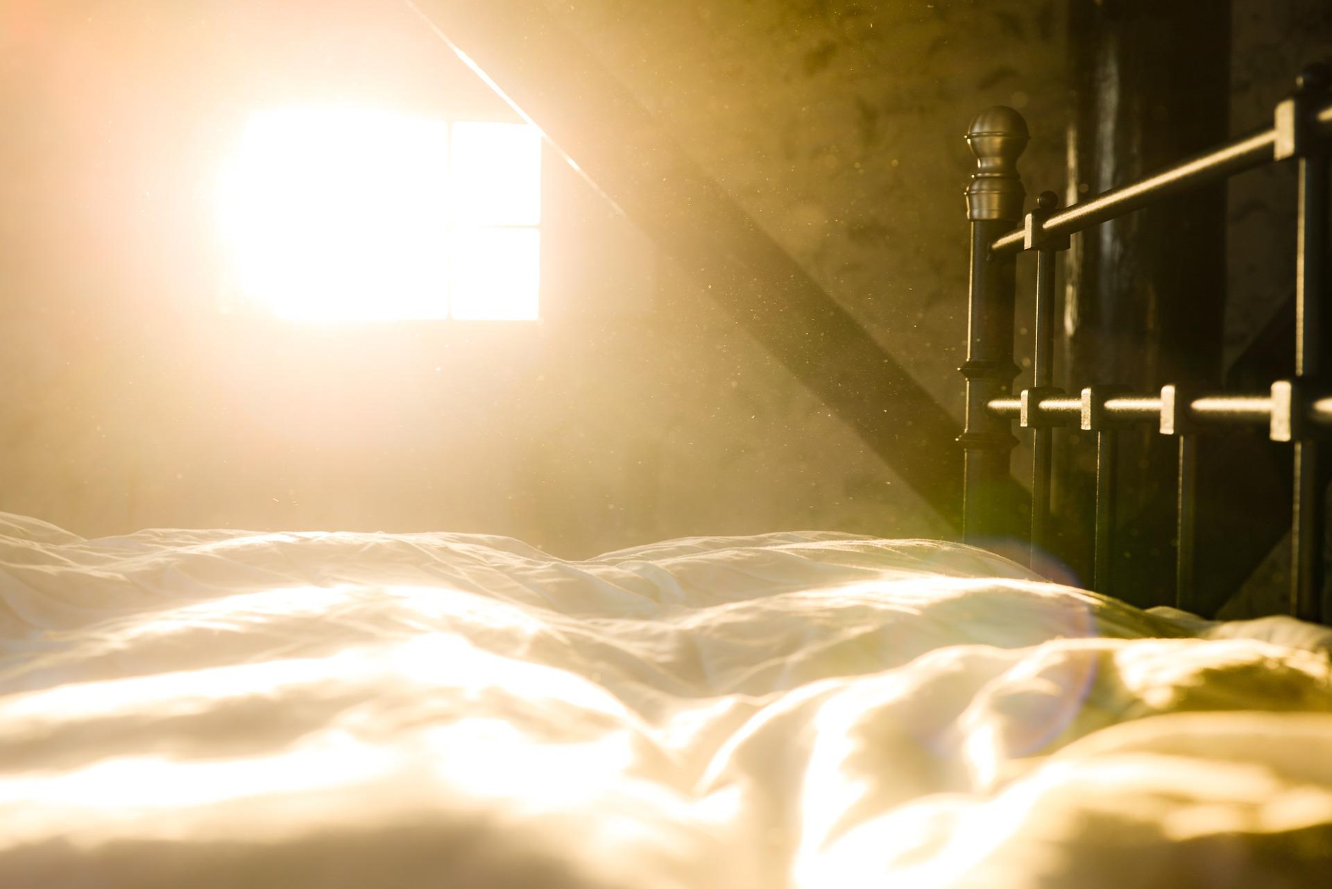 lichtkoepel bij licht-koepels