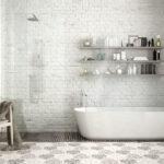 Top 5 producten voor een toegankelijke badkamer