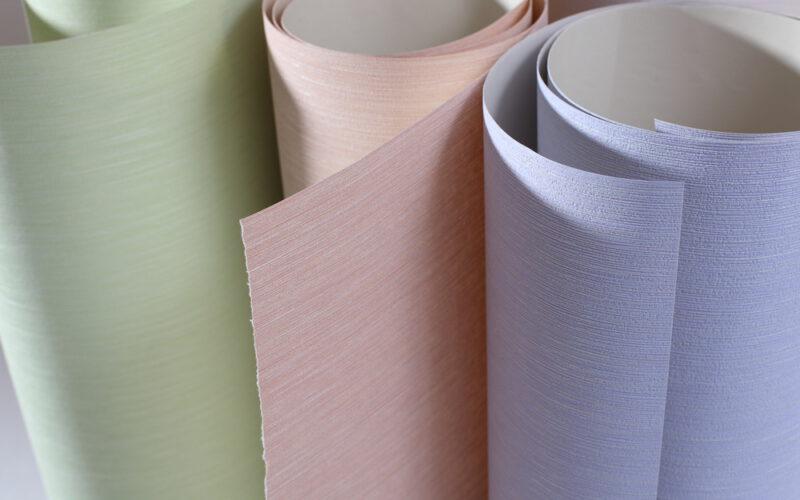 vinyl behang kopen