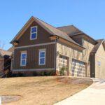 3 tips bij het verkopen van je huis op een verstandige manier