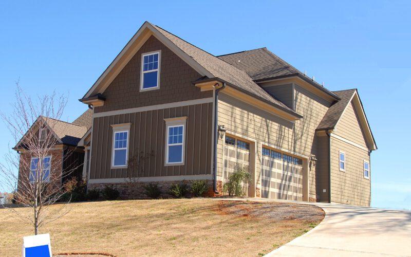 huis verkopen aan opkoper verstandig